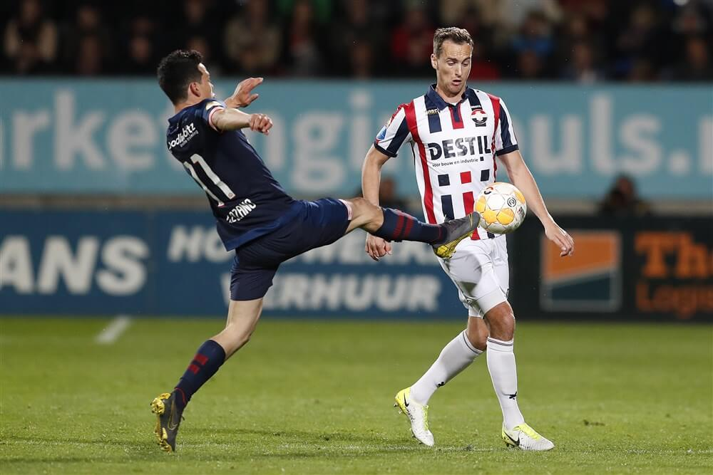 """""""Hirving Lozano ontbreekt op Gold Cup en is alweer op weg naar Nederland""""; image source: Pro Shots"""