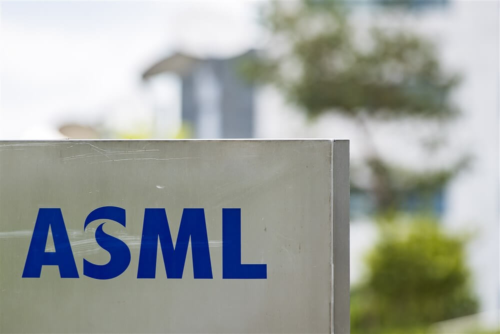 """""""PSV breidt samenwerking met ASML verder uit""""; image source: Pro Shots"""