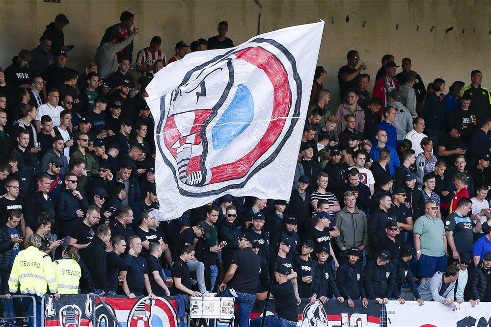 KNVB wijzigt tien competitiewedstrijden van PSV; image source: Pro Shots