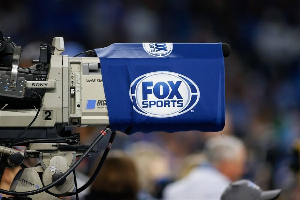 """""""Fox Sports dreigt betalingen te bevriezen, Eredivisie CV wil nog niet met verklaring komen""""; image source: Pro Shots"""