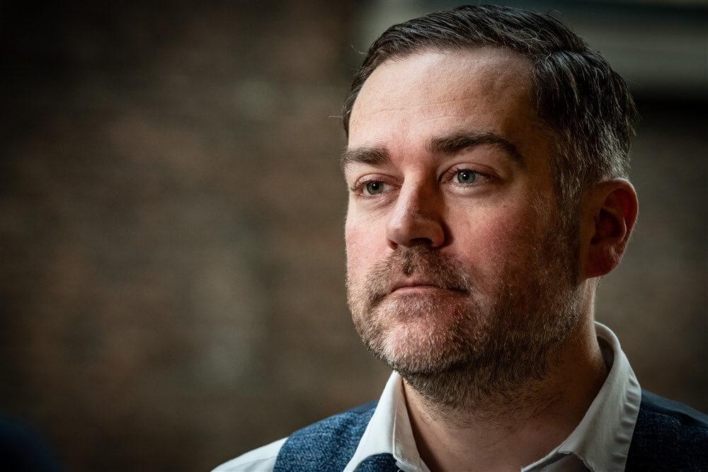 Klaas Dijkhoff in Raad van Commissarissen PSV; image source: Pro Shots
