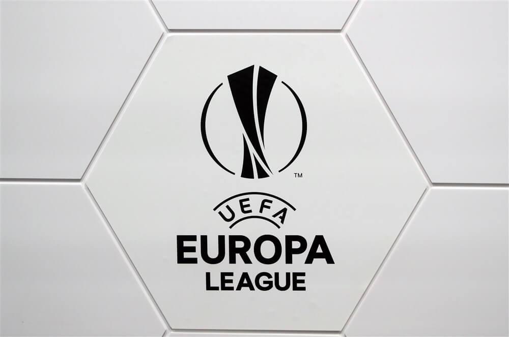 PSV op donderdag 24 september in Europa League; image source: Pro Shots