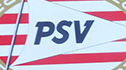 <B>PSV loot Arsenal</B>