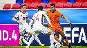 Erwin van de Looi: Cody Gakpo gaat definitief niet met Jong Oranje naar het EK