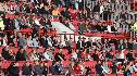 PSV keert weer terug naar één type seizoenkaart