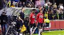 Maximiliano Romero maakt rentree tijdens nederlaag Jong PSV