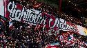 Seizoenkaarten PSV wederom uitverkocht