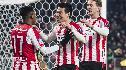 VI: PSV heeft toptransfer nodig om verdediging te kunnen versterken