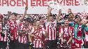 Kijktip: PSV wordt landskampioen in 2018 door Ajax te vernederen