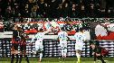 PSV dankzij doelpunten Steven Bergwijn eenvoudig voorbij Excelsior