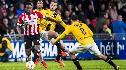 PSV en Pablo Rosario naderen akkoord over spectaculair verbeterd contract