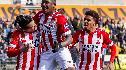 PSV nadert akkoord met nieuwe shirtsponsor