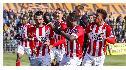 PSV en Napoli akkoord over transfer Hirving Lozano
