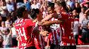 Erik van Haren: PSV houdt rekening met vier of vijf basisspelers die gaan vertrekken