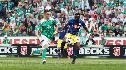 Portugees Bruma opnieuw in belangstelling PSV
