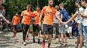 FC Utrecht betaalt 1,4 miljoen euro voor Bart Ramselaar