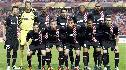 Uitshirt met Brabantse blokken verkozen tot mooiste PSV-shirt