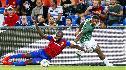 PSV geeft doelpunten opnieuw cadeau en verliest in Basel