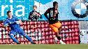 PSV wint ondanks belabberde wedstrijd van Haugesund