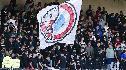 KNVB wijzigt tien competitiewedstrijden van PSV