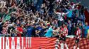 Oproep PSV: Zie af van compensatie in belang van de club