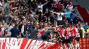 PSV gelijk tegen Ajax na spannende topper