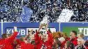 Kijktip: Bekerfinale 2012 PSV - Heracles Almelo