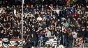 Uitduel tegen FC Emmen ondanks aangekondigde boycot volledig uitverkocht