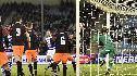 Opnieuw nederlaag voor Jong PSV in uitwedstrijd