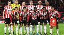 KNVB volgt UEFA, PSV komend seizoen in Europa League