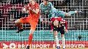 <b>Unnerstall na het seizoen naar FC Twente</b>