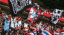 PSV komt met compensatieregeling en biedt komend seizoen all-in seizoenkaart aan