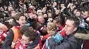 Kijktip: PSV - Feyenoord uit december 2014