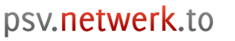 PSV Netwerk